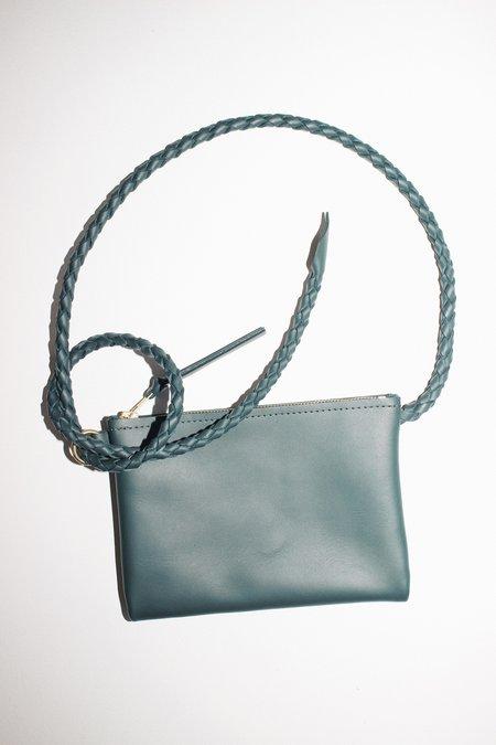 ARA Handbags Fanny - Forest