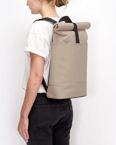 Unisex UCON AcrobaticsHajo Lotus Series backpack - Nude