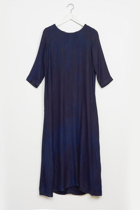 Osei Duro - Nima Dress
