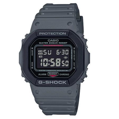 G-Shock DW5610SU-8 Watch
