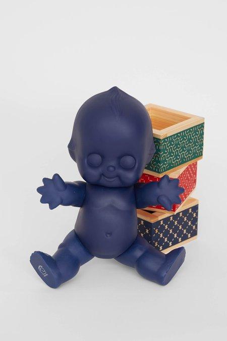 FDMTL Kewpie Doll - Navy