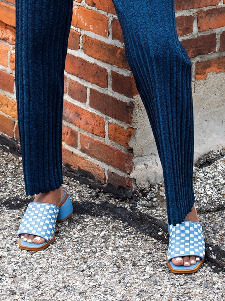 Paloma Wool Fromthe Pants