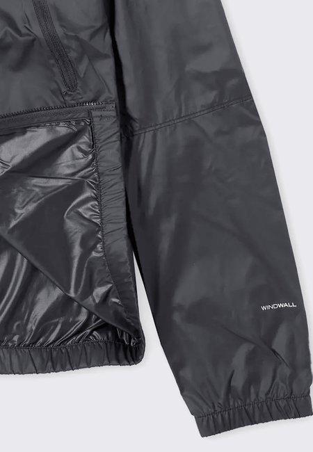 THE NORTH FACE BBox 90 Wind Jacket EU - TNF black