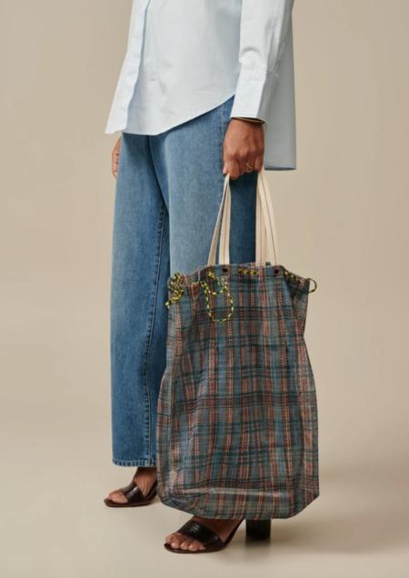 Bellerose Aline Bag