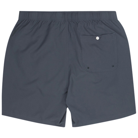 NN07 jules 1392 shorts - Dark Grey