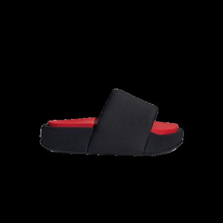 Unisex Adidas x Y-3 Slide - Black