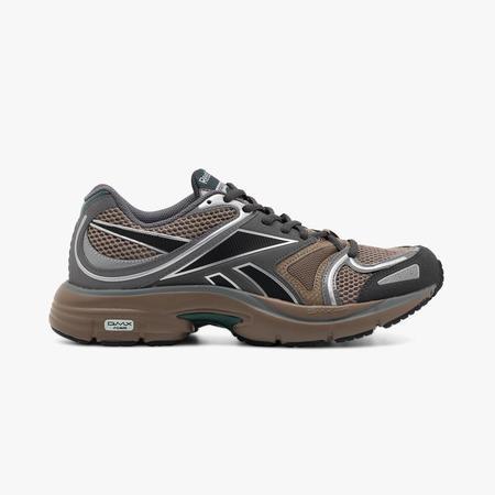 Reebok EightyOne Premier Road Plus VI shoes
