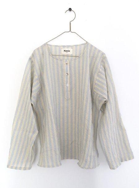 Pietsie Basque Shirt
