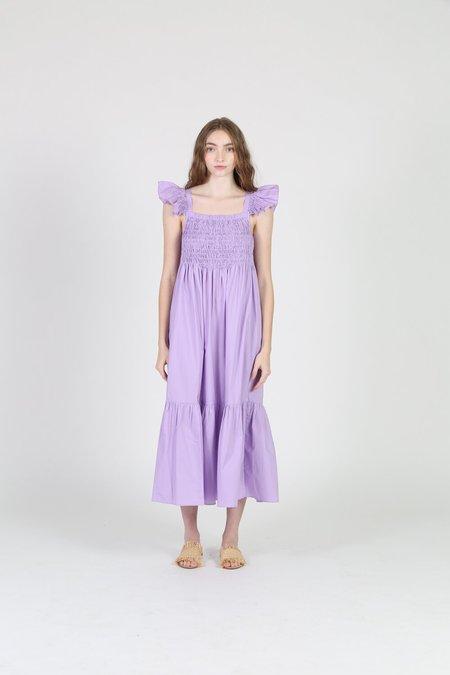 Sea NY Varsha Dress
