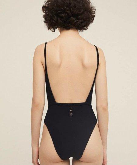 Rita Row Brenda Swimsuit