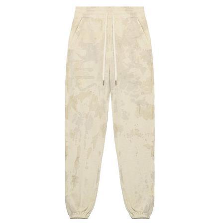 John Elliott LA Sweatpants - Fossil