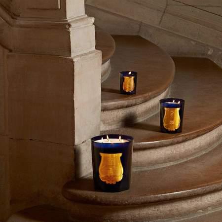 Cire Trudon Salta Classic Candle