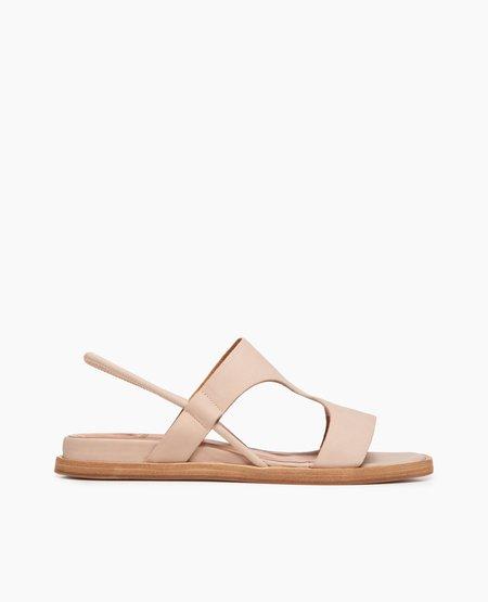 Coclico Keap Sandal - Bone