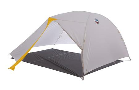 Big Agnes Tiger Wall UL3 Solution Dye 3 Person Tent