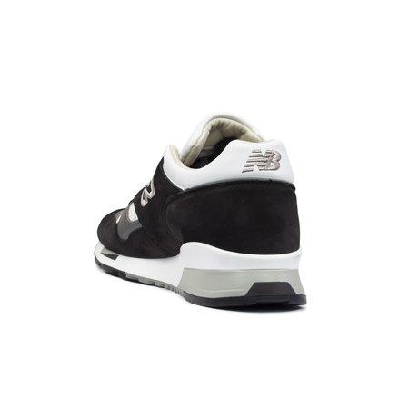 New Balance 1500 OG Sneaker - Black