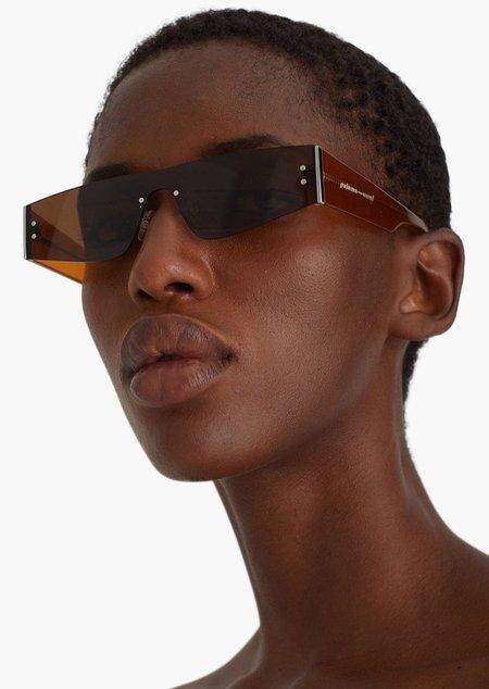 Paloma Wool Grissom Sunglasses