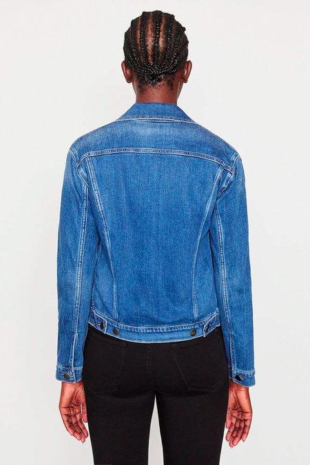 FRAME Denim Le Vintage Denim Jacket - Waltham Way