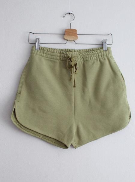 Signe Dew Shorts - Willow