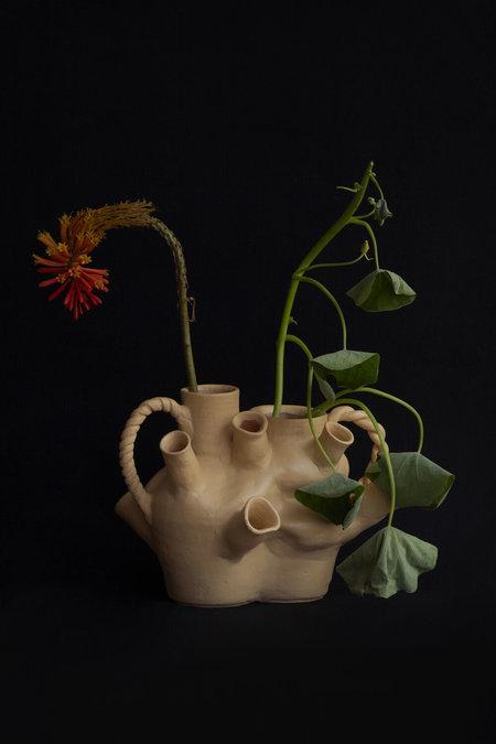 Natalia Criado Homo Vase