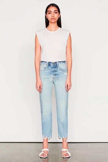 FRAME Denim Le Original Jeans - Clash
