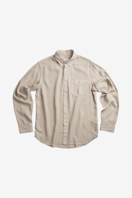 NN07 Levon Shirt 5969 top - Kit