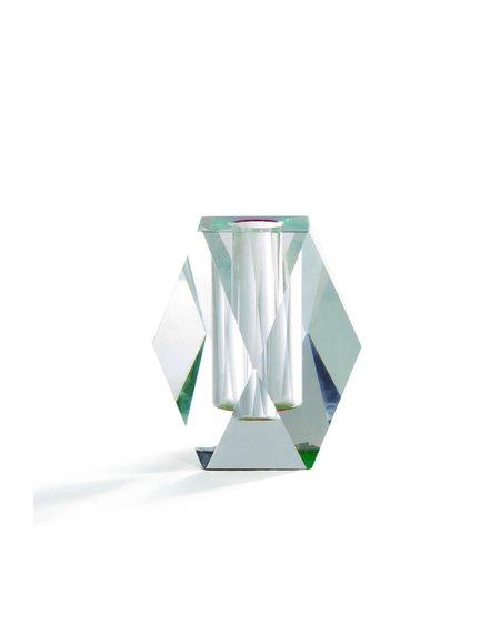 Fundamental.Berlin Regenbogen Small Vase