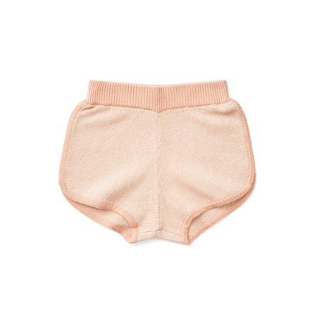 Kids Soor Ploom Wallis Shorts - Clay