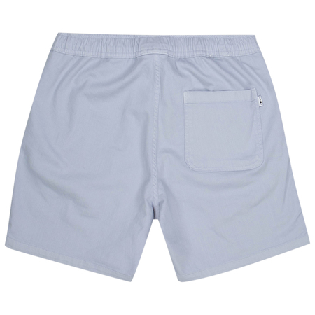 NN07 Gregor Shorts - Light Blue