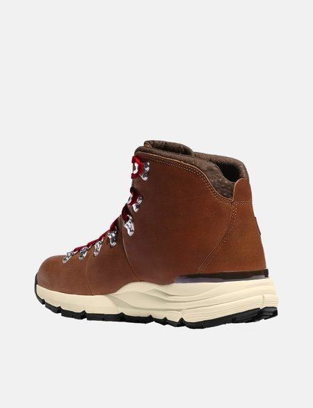 Danner Mountain 600 Boot - brown