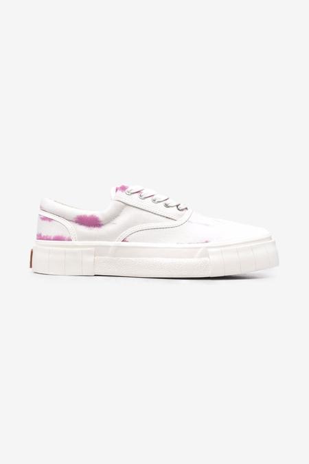 Good News Footwear Opal shoes - purple