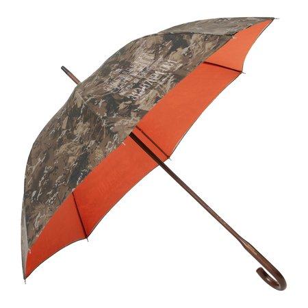 CARHARTT WIP LONDON UNDERCOVER COMBI umbrella - camo