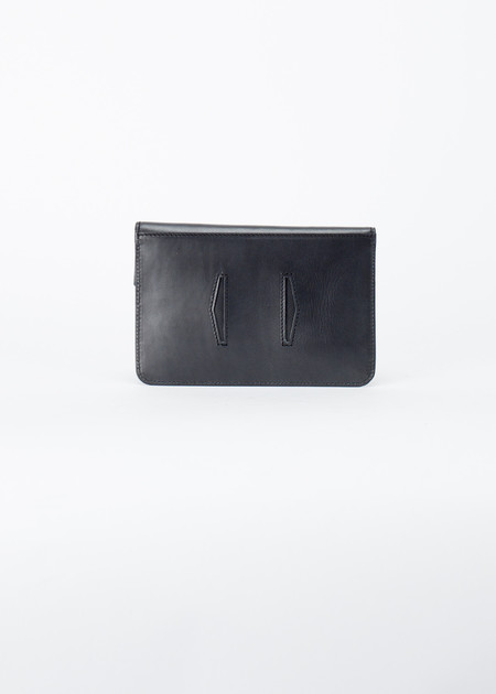 VereVerto Cito Clutch