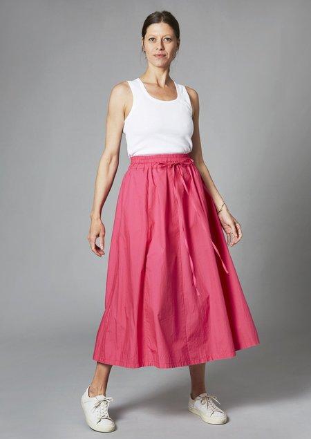 Les Filles d'Ailleurs Skirt - Pink