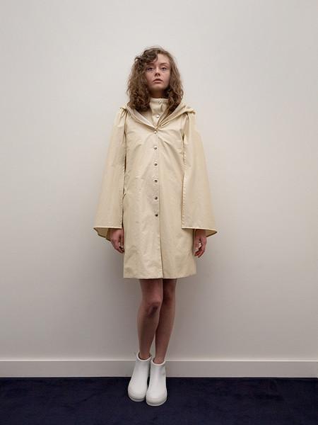 Pelican Avenue Deformer Raincoat