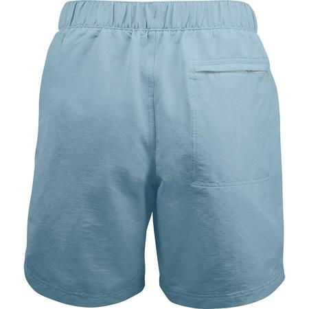 The North Face Class V Pull On Short - Tourmaline Blue
