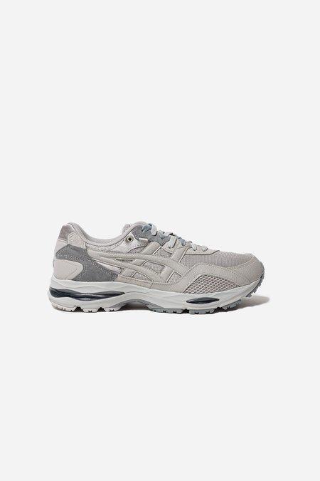 ASICS Gel-MC Plus Sneaker - Oyster Grey/Sheet Rock