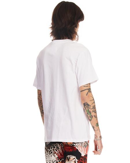 Napapijri S-Milano T-Shirt