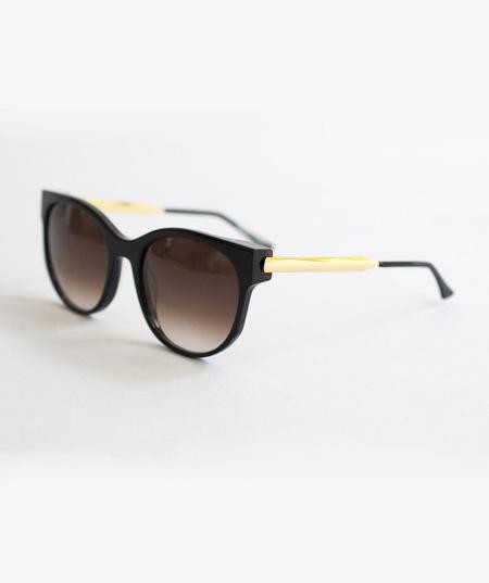 Thierry Lasry Axxxexxxy 101 Sunglasses