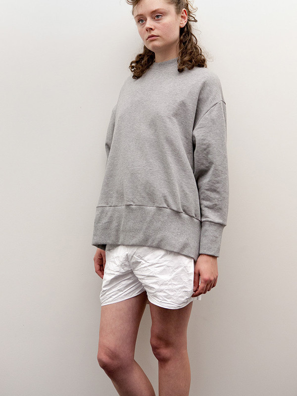 House of 950 Exacto Sweatshirt