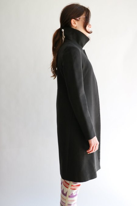 [Pre-loved] Marni Casual Mid-Length Coat