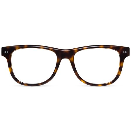 Look Optic Sullivan Readers