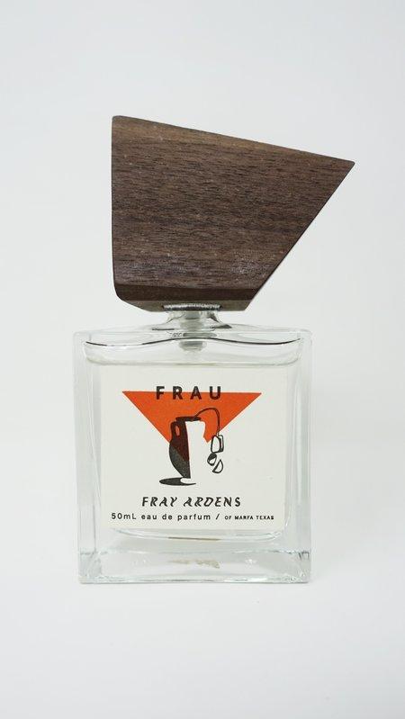 Fray Ardens Frau Perfume