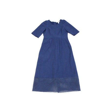 Caron Callahan Mattie Dress
