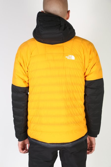The North Face L1 5050 Down Hoodie