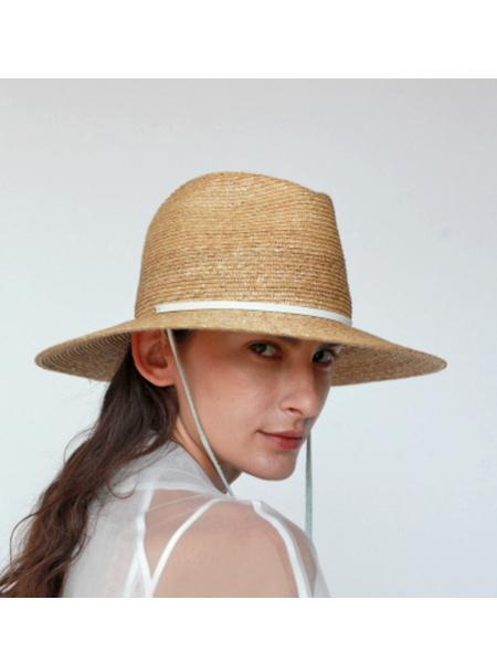 Lola Marseille Fedora