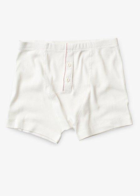 Hemen Biarritz Albar Boxers