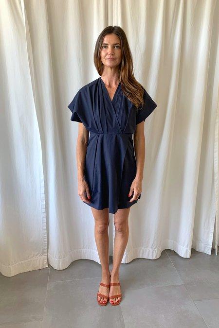 Rachel Comey Arco Dress