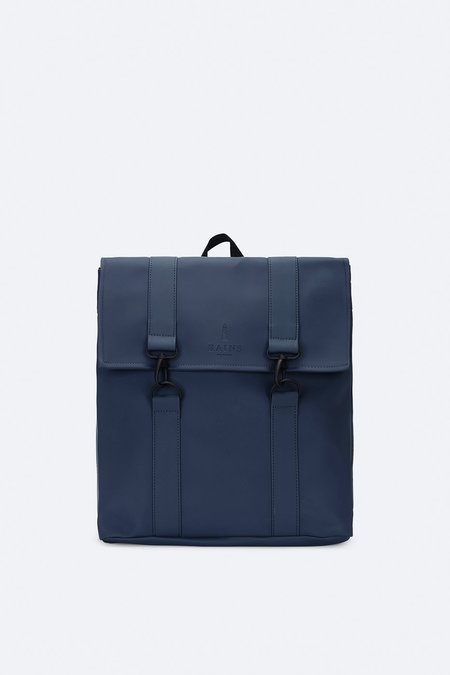 UNISEX Rains MSN Bag
