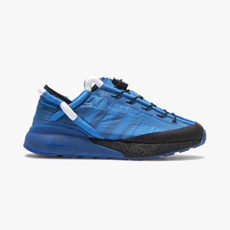 adidas Originals by Craig Green ZX 2K Phormar - Royal Blue