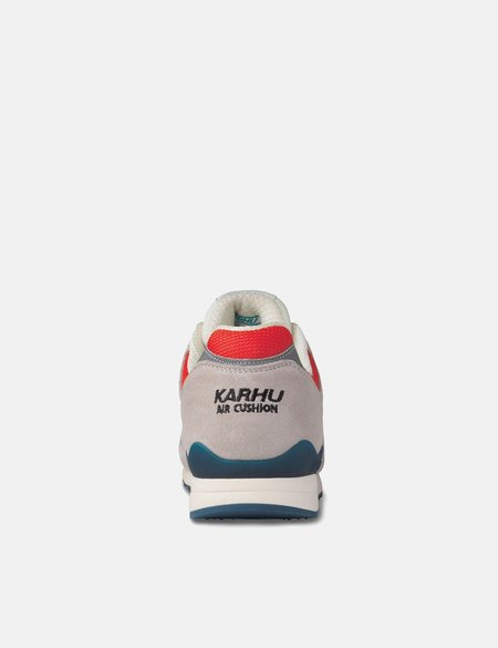 Karhu Synchron Classic F802657 sneakers - gray